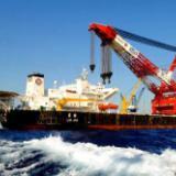 供应建湖远洋船舶高温油漆200度多少钱