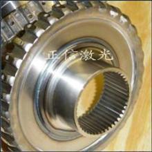 东莞激光焊机