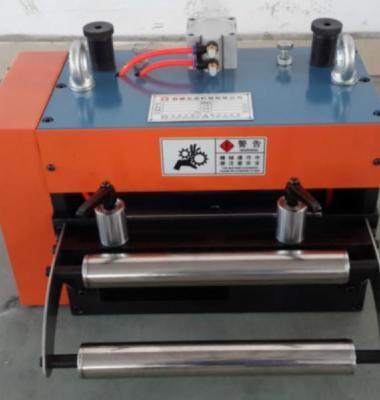 滚轮送料机图片/滚轮送料机样板图 (4)