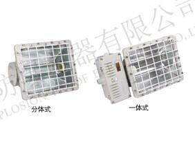 供应专业BAT52系列防爆泛光灯图片