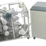ZR-1020型动物气溶胶暴露实验装置图片
