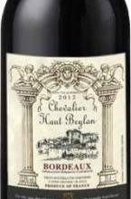 供应法国原装红酒加盟代理批发