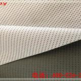 供应防水透气膜价格隔汽膜厂家呼吸纸,呼吸纸,隔汽膜