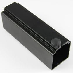供應多米諾噴碼機配件替代配件噴頭蓋