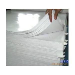 供应120g白牛皮纸/广州120g手袋白牛皮纸厂家低价直销批发价