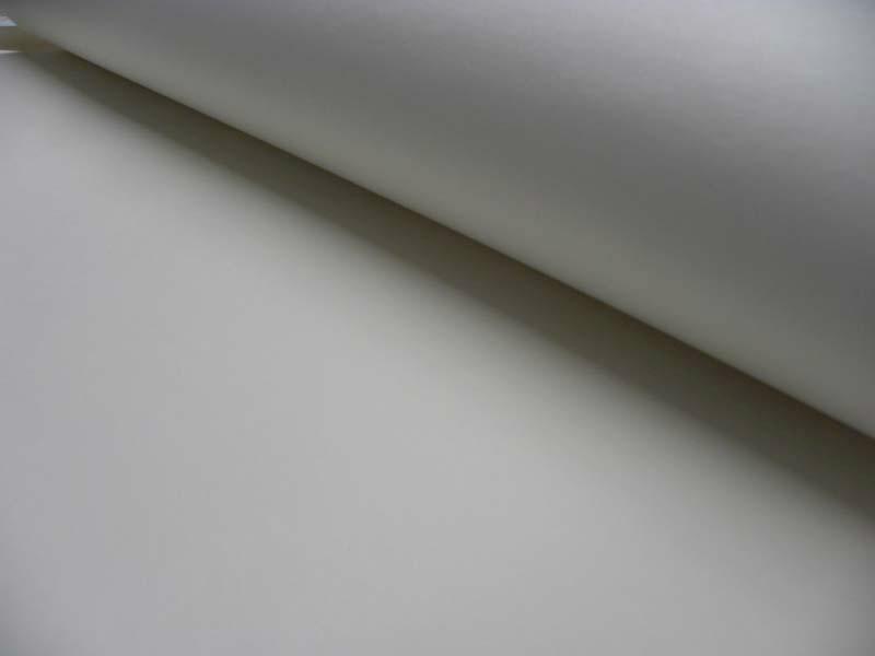 供应白挂面牛卡纸/纸箱纸盒专用175g单面白牛皮纸