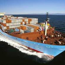 供应成都DHl私人物品至玻利维亚国际快递/空运出口批发