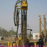 供应水井钻机