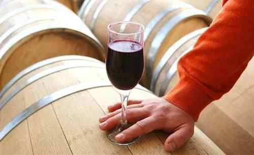 法国红酒进口,澳洲红酒进口,红酒进口清关