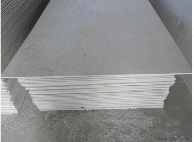供应耐火材料/防火隔板