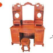 鲁创红木家具东阳红木家用家具图片