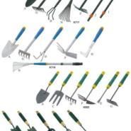 供应园林小工具,小产,小锄头,铁锹,耙子,等各种工具,厂家批发