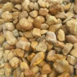供应新余黄蜡石 黄蜡石产地 黄蜡石价格 黄蜡石雕件