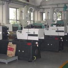 苏州电热设备回收图片