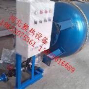 供应消防气压罐容积 海南消防气压罐容积 海口消防气压罐容积价格三亚厂家