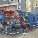 供应天津可拆卸板式换热器价格 成都 重庆 天津可拆卸板式换热器价格