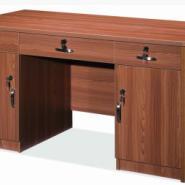 供应成都办公家具/板式1.2/1.4米办公桌