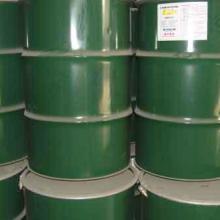 供应优价共应聚丁烯PBC5050