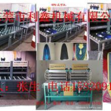 供應KPU鞋材定型機、KPU鞋面加工設備、KPU運動鞋鞋面加工成型機器、KPU箱包壓膠片材批發