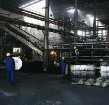 供应福建活性炭,福建活性炭价格,福建活性炭厂家批发