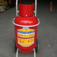 供应消防器材价格
