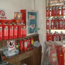供应规模大的消防器材经销商哪里找 规模大的消防器材经销商哪里找图片