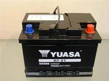 广州铅酸电池回收