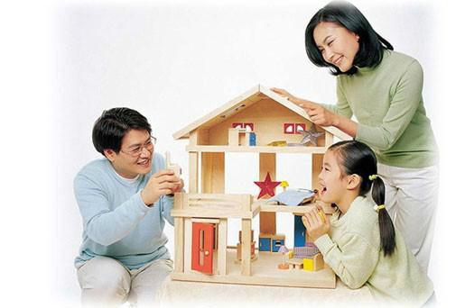 供应物联传感无线智能家居方案图片