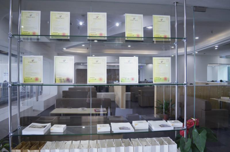 供应SmartRoom智能家居加盟南京物联图片