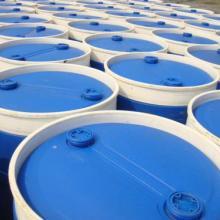南帝新材料有限公司 供应高沸点成膜润湿剂批发