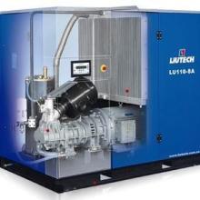 供应梧州螺杆式空压机那一家服务好,梧州市万秀机械电器维修厂专业空压机