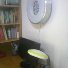 供应临汾-空气净化器