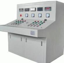 供应江苏锅炉控制柜厂家批发