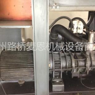 二手阿特拉斯GA37散热器图片