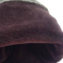 女士热灸棉裤代理精品会销批发负离子磁疗裤招商商机磁疗棉裤