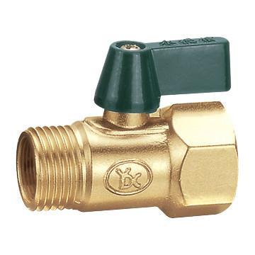 闸阀,截止阀,止回阀,过滤器,温控阀,减压阀,分水器等各类铜质阀门图片