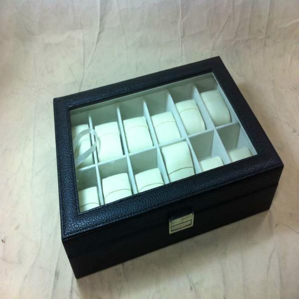 供应手表木盒