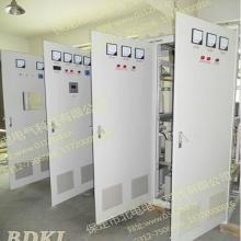 供应高性能接触器谐波补偿装置/北电科技