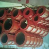 供应热风炉制造商,哈尔滨热风炉制造商,热风炉制造商电话