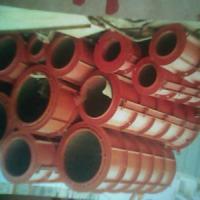 供应哈尔滨钢材公司选金洋钢材