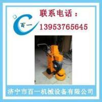 2014款GX300研磨机。环氧无尘打磨机,无尘研磨机报价