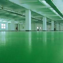 供应杭州环氧薄涂地坪施工,环氧薄涂地坪热线