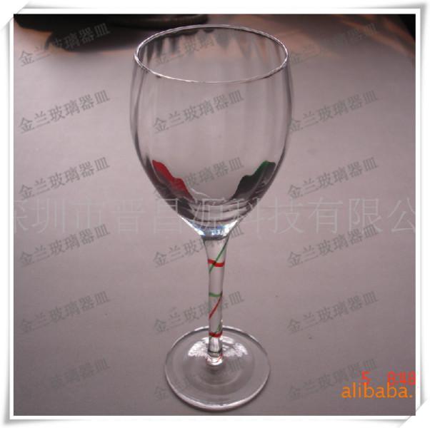 高档红酒杯图片_高档红酒杯图片大全_高档红酒杯图库图片