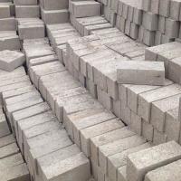 土工垫及垫块/水泥支撑条/钢筋垫块