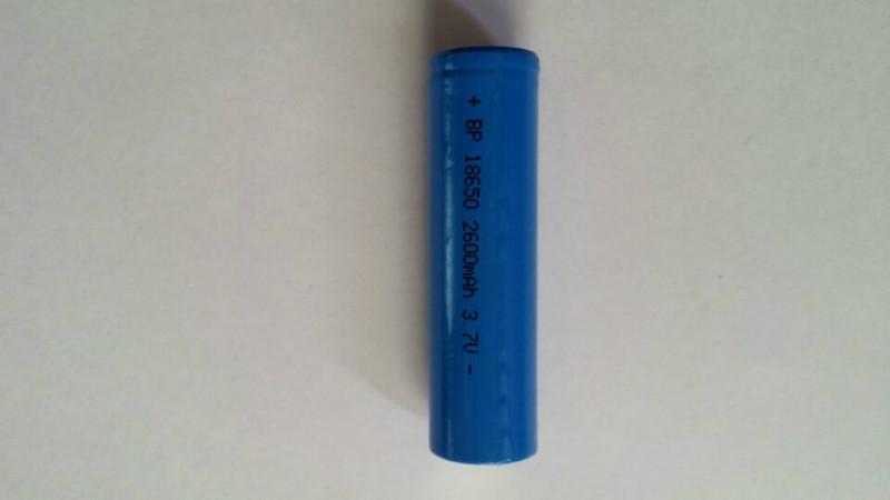 供应圆柱电池供应/深圳圆柱电池供应/广东深圳圆柱电池供应