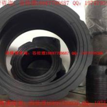 供应郑州哪里有市政室外管网输送管材用钢骨架增强PE管生产厂家批发