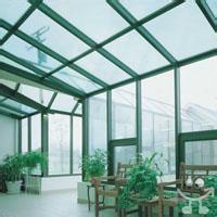 供应玻璃幕墙工程,半隐框玻璃幕墙,点驳式玻璃幕墙图片