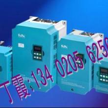 供应欧瑞(惠丰)变频器图片