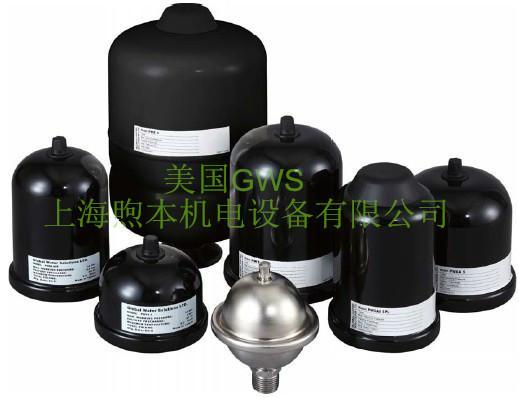 供应GWS消防气压罐价格图片
