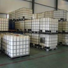 供应用于外墙乳胶漆的苯丙乳液BLJ-818批发